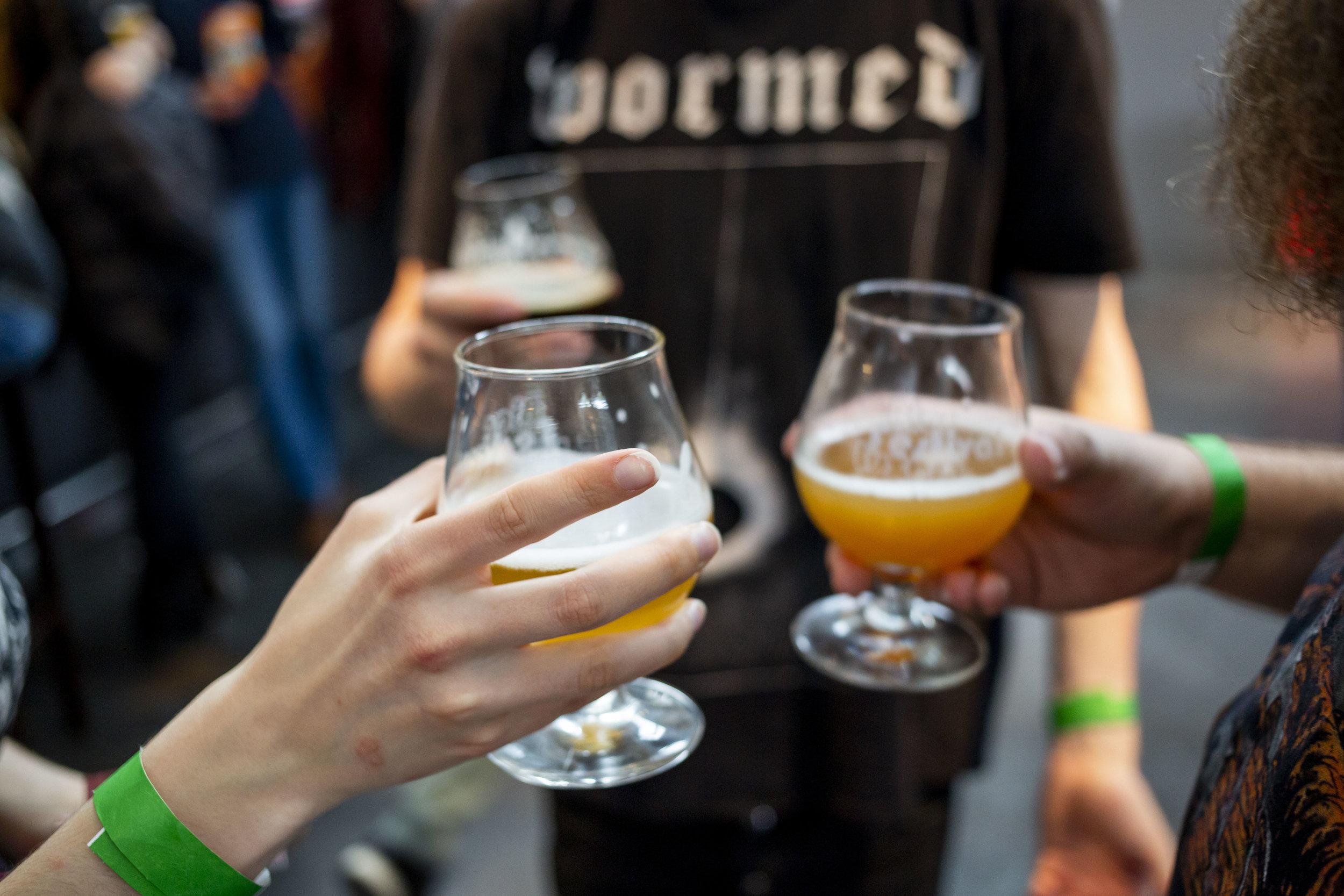 BierfestivalLuzern-38.jpg