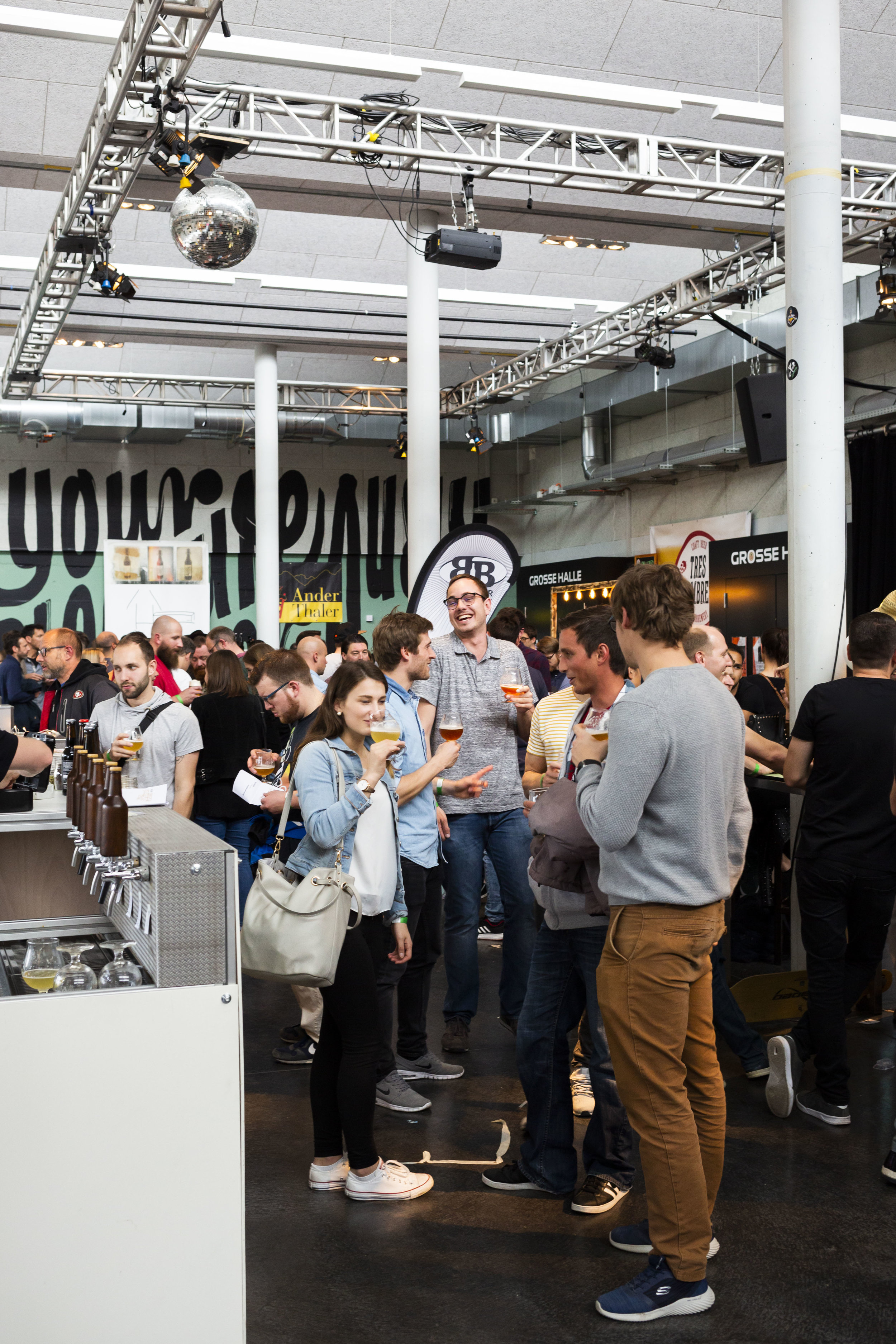BierfestivalLuzern-36.jpg