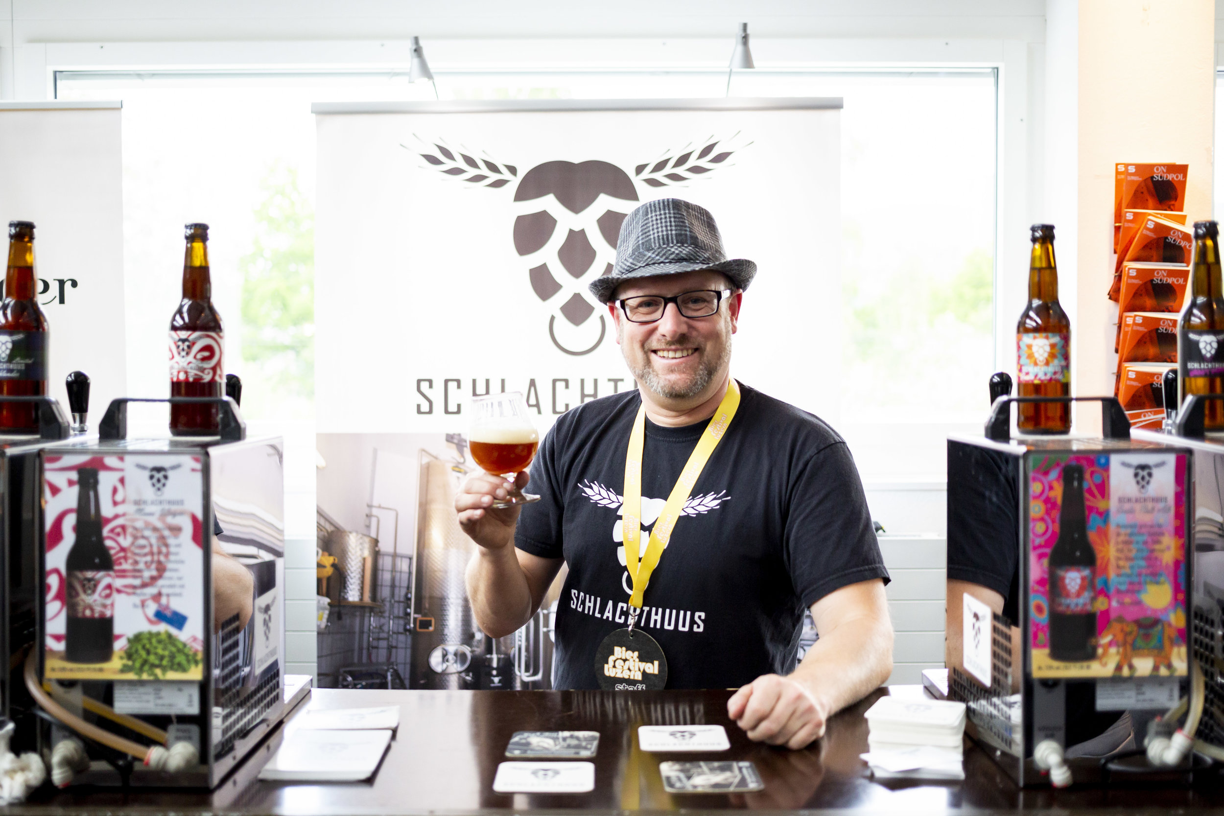 BierfestivalLuzern-41.jpg