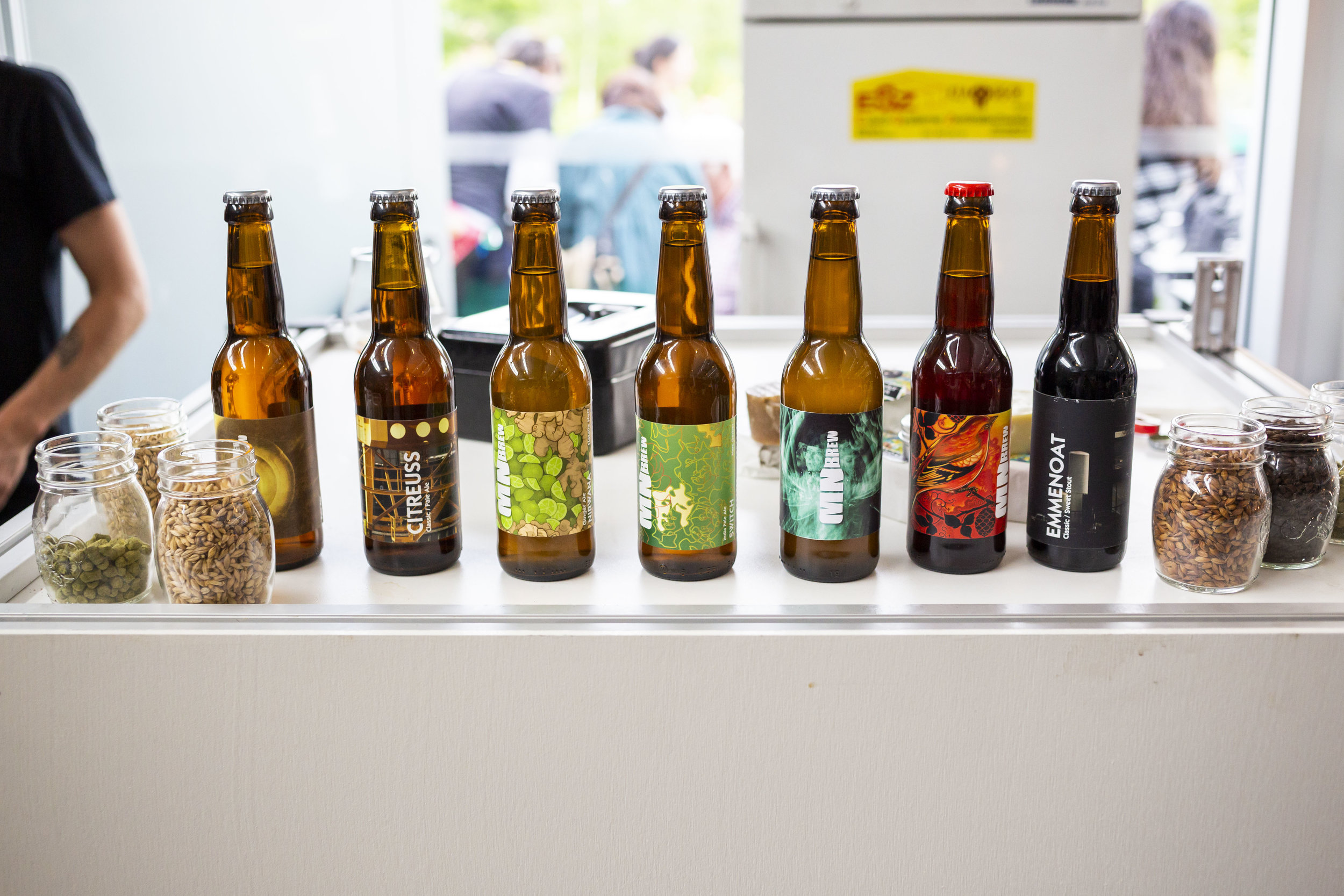 BierfestivalLuzern-43.jpg