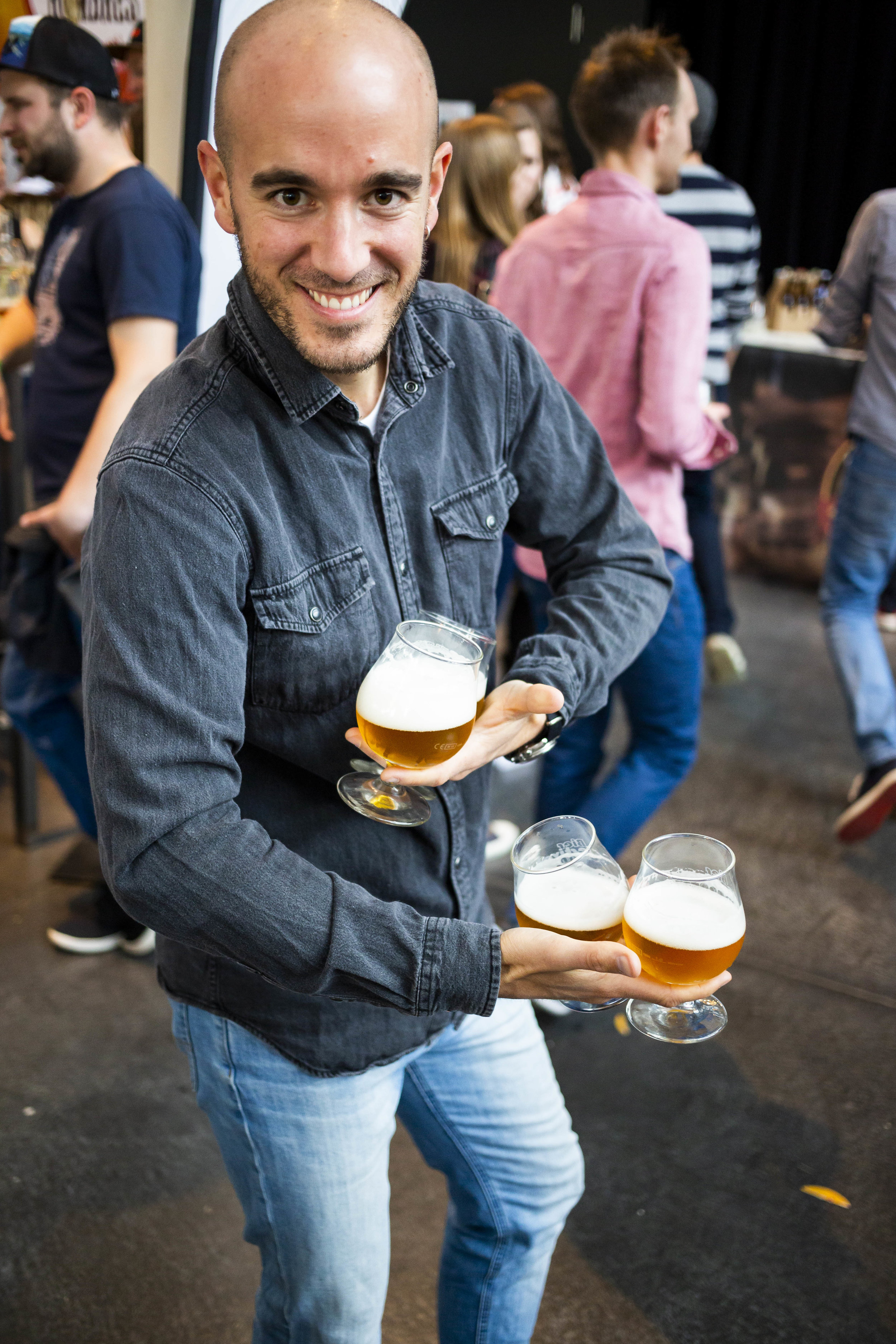 BierfestivalLuzern-46.jpg