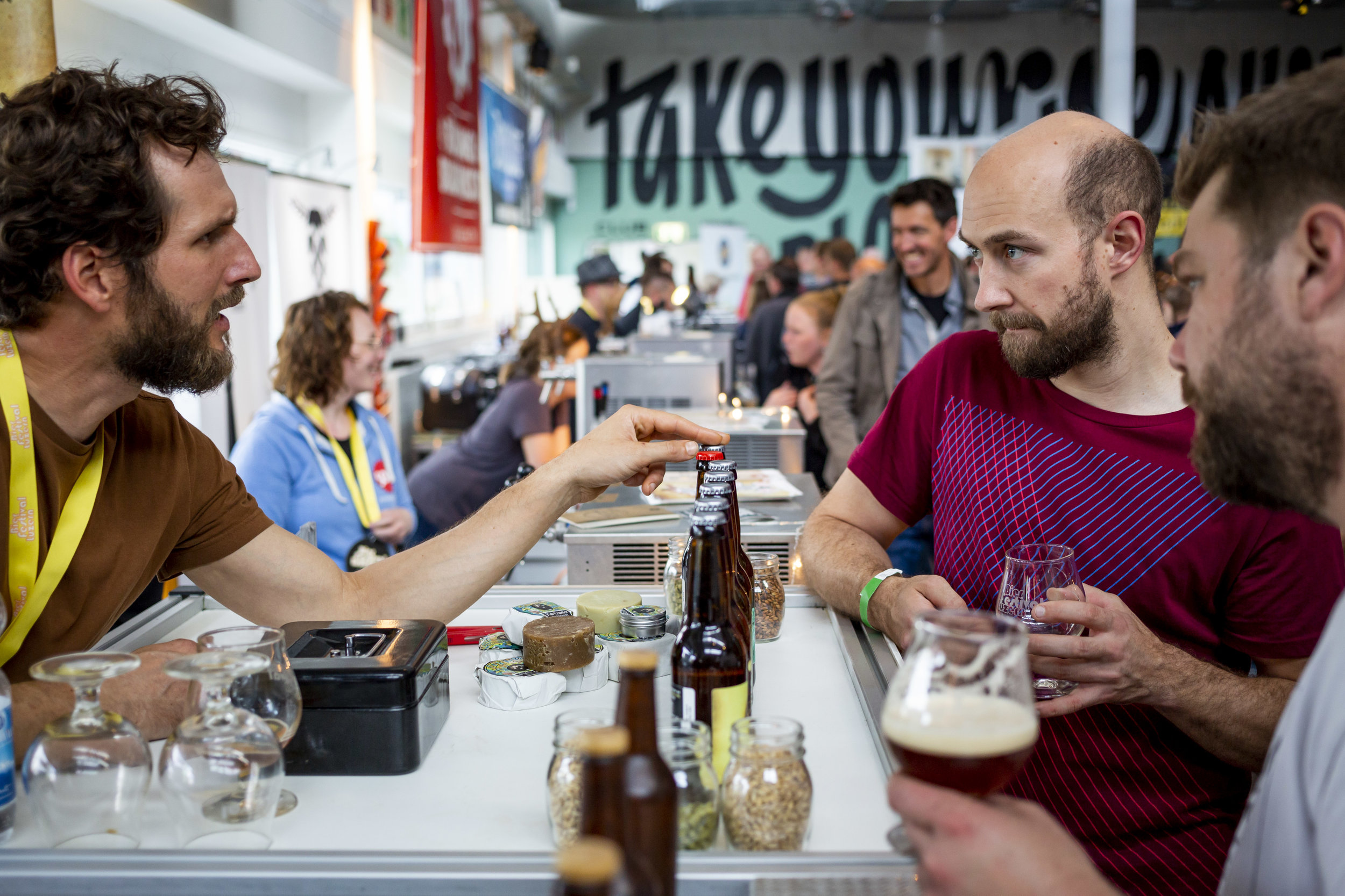 BierfestivalLuzern-52.jpg