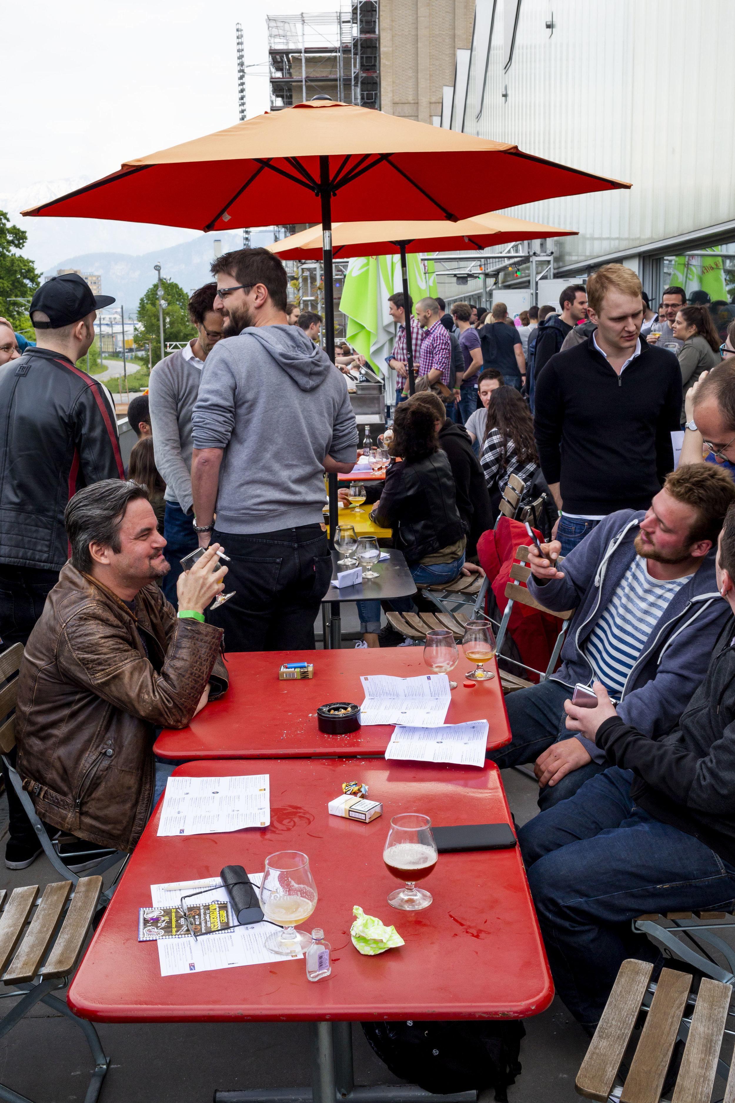 BierfestivalLuzern-50.jpg