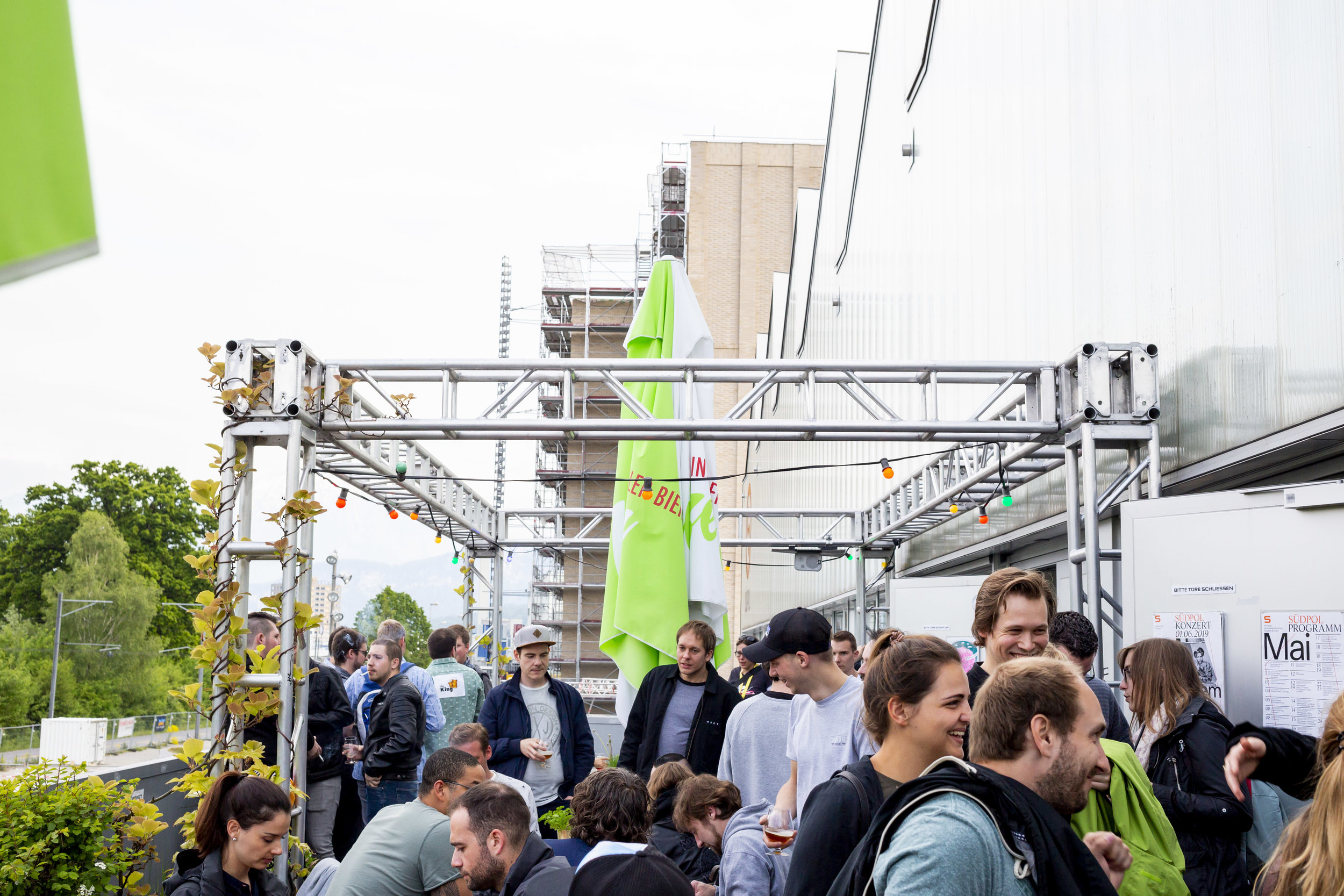 BierfestivalLuzern-54.jpg