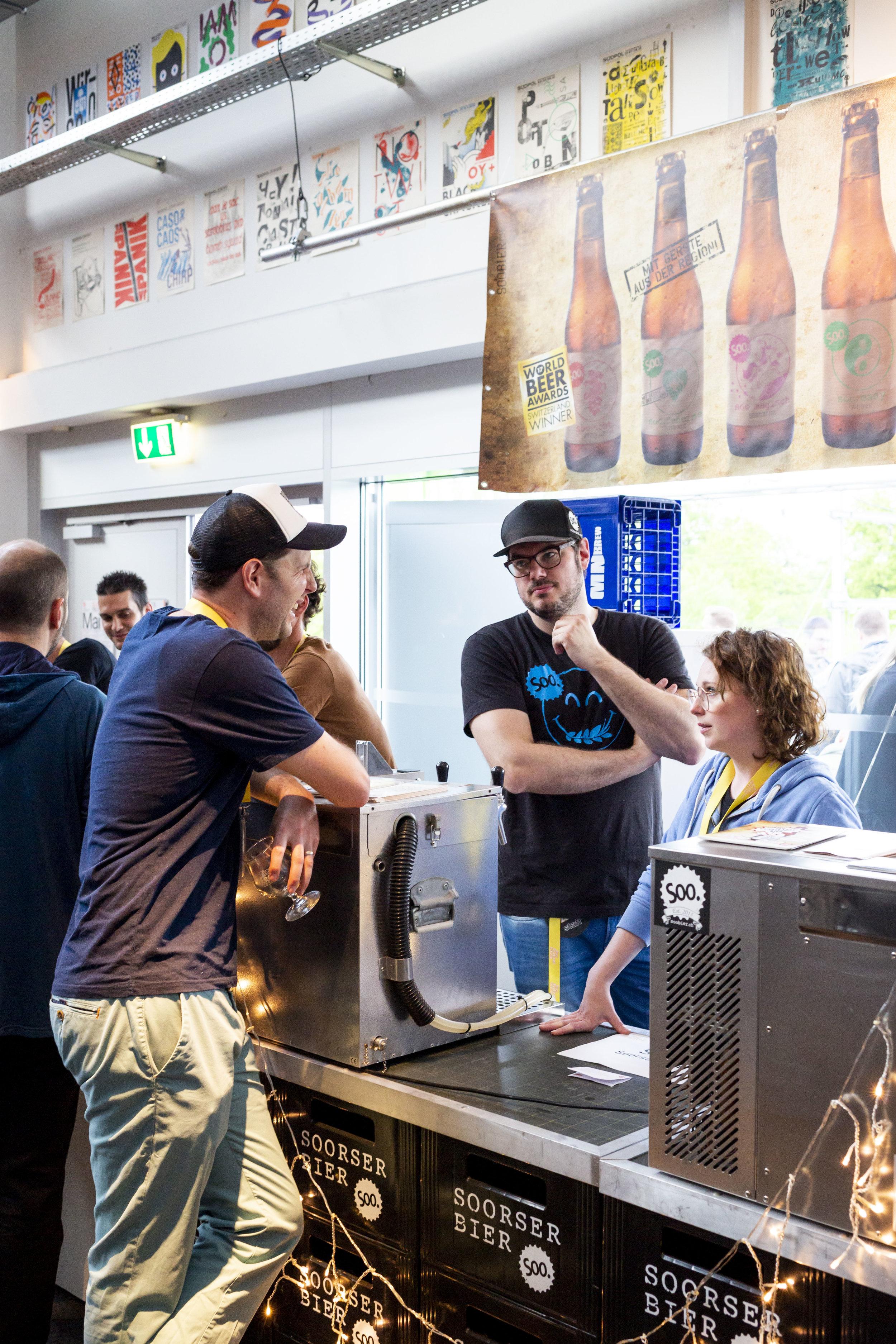 BierfestivalLuzern-53.jpg
