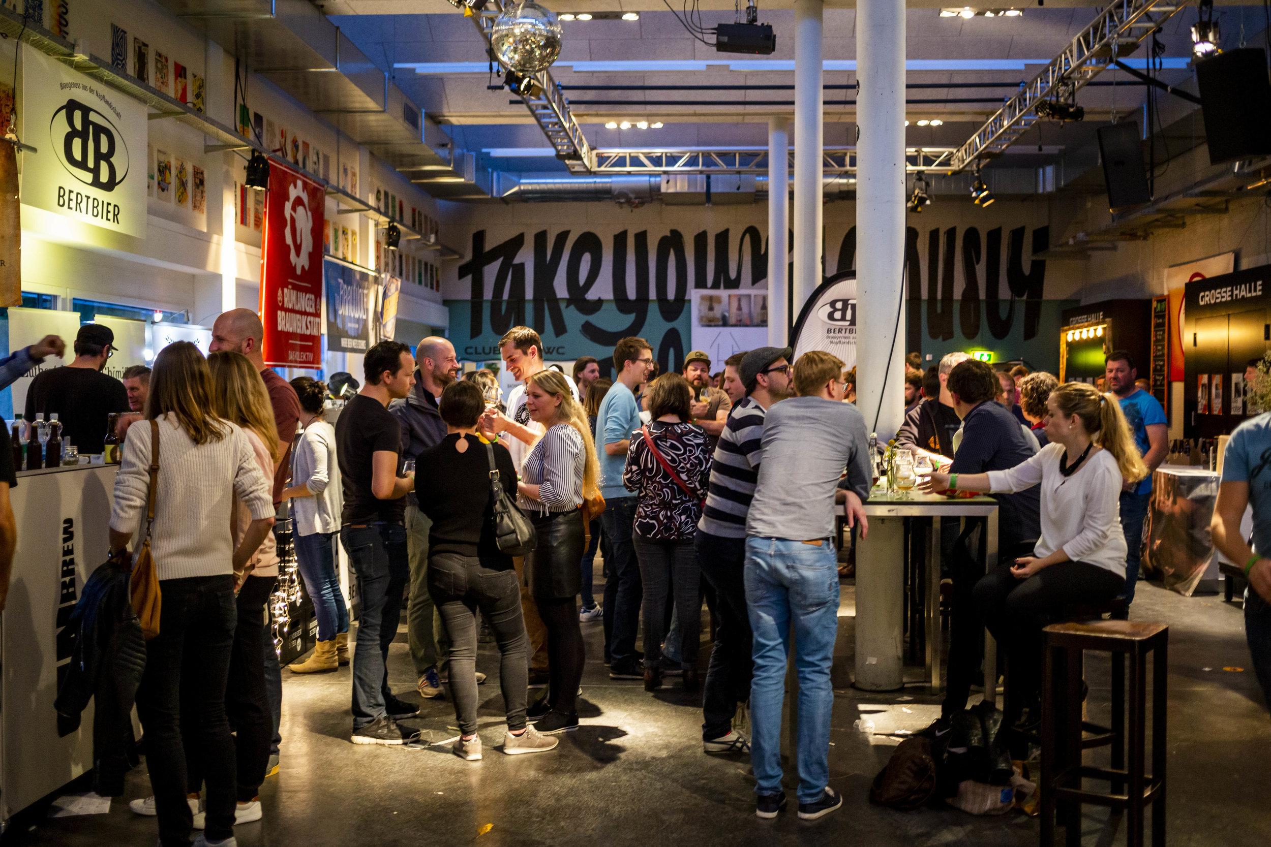 BierfestivalLuzern-60.jpg