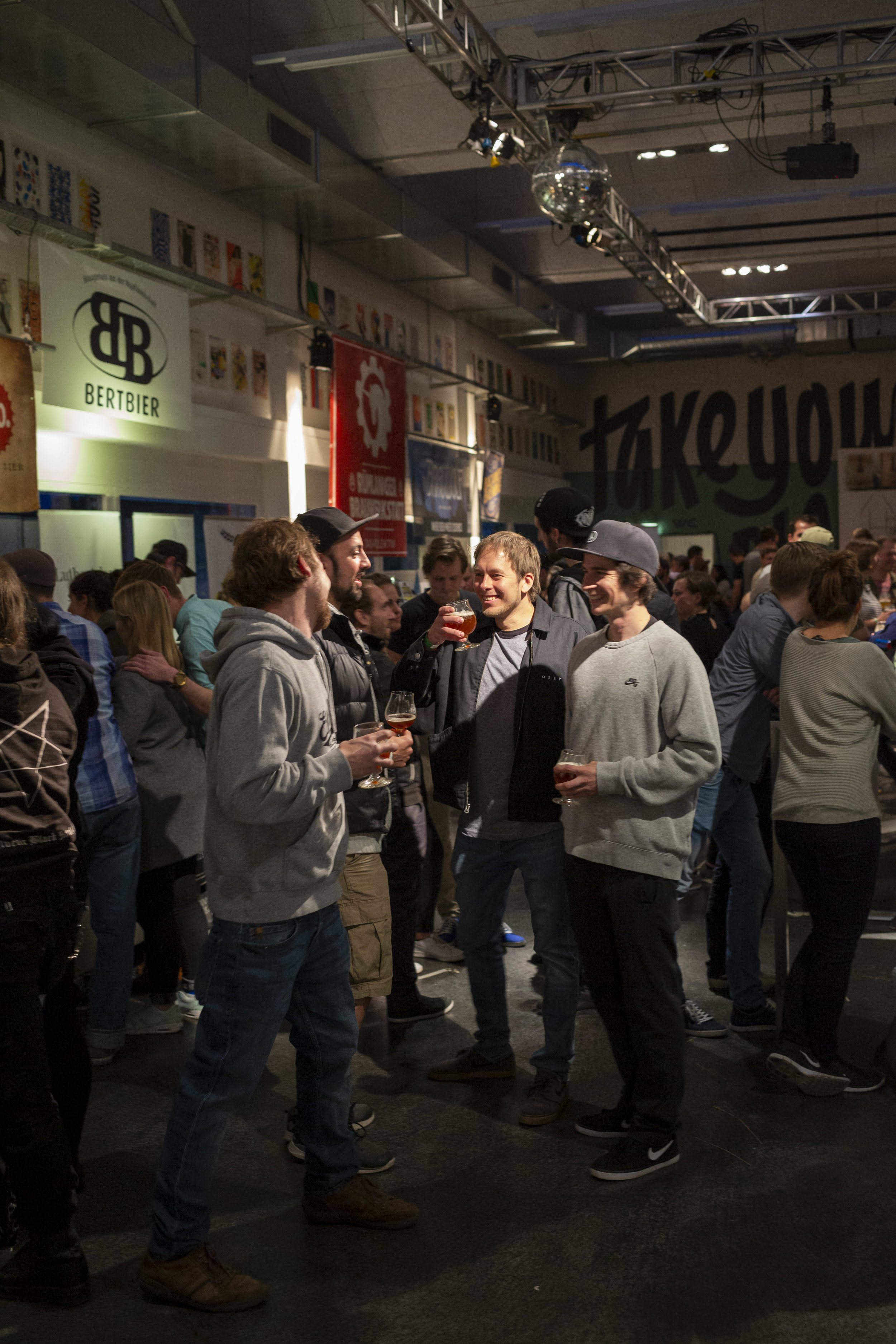 BierfestivalLuzern-63.jpg
