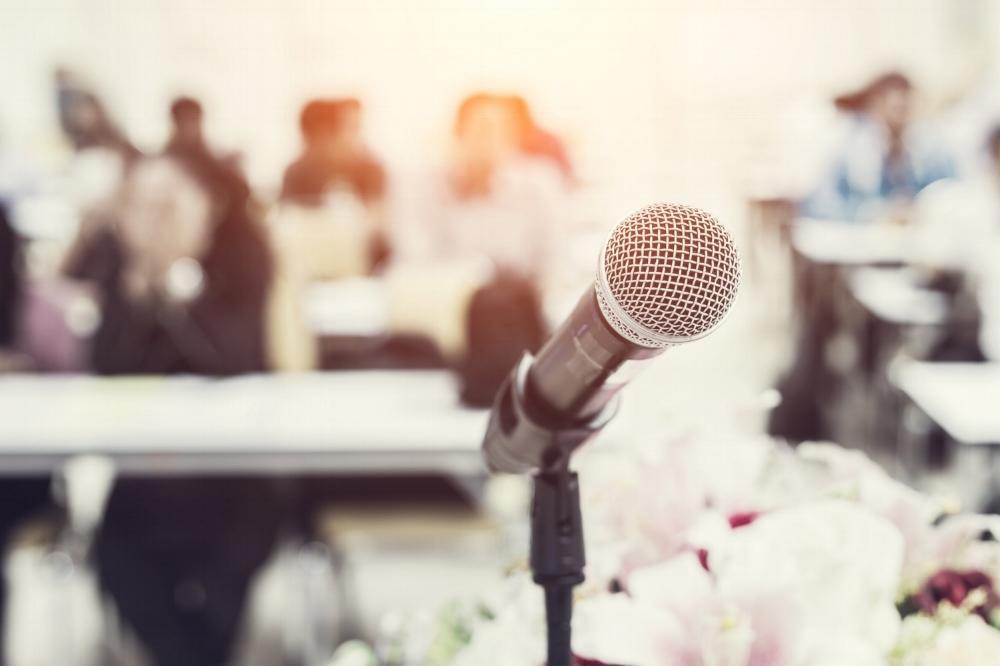 KEYNOTE speeches - Future Trends / Innovation / Disruption