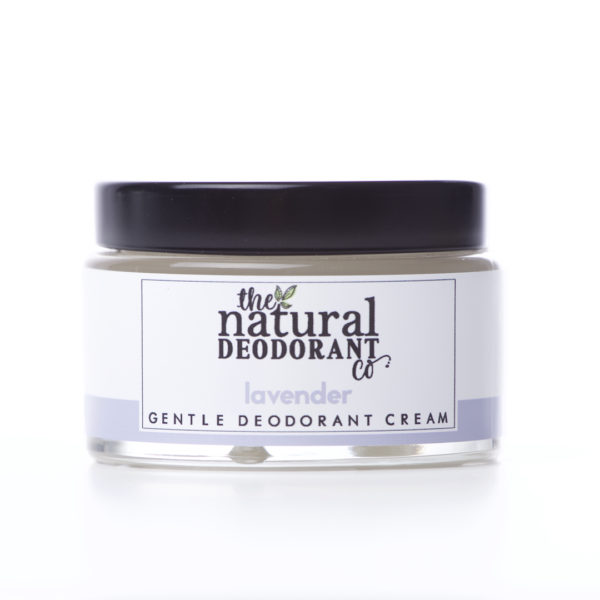 Natural Deo. Co. - I think the thing that started this whole thing off was my search for a natural deodorant that works. After reading about the terrible chemicals that are in deodorants and the effects that can have on your body - not to mention the super porous and absorbent area you use them on, I've been on a mission ever since to find the perfect one. I've tried rock salt options, dry options, deodorant bars - you name it, I've tried it. For me, my favourite and most effective so far is produced by Natural Deo. Co. - if you have sensitive skin then it's a really gentle option and for me (I stress this because deodorants are going to work differently for different people) it has been the absolutely most effective. They also come in a glass jar that you can reuse and now have metal lids - no plastic! Yay!
