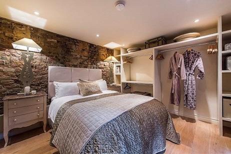 29665_Airbnb-Tristram-Design-bedroom.jpg