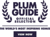 Plum-Official-Selection---Website-Badge-Purple-x300.png