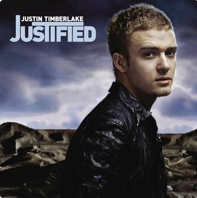 I remember working on this album in the spring of 2002 like it was yesterday. Unfortunately only one of the two songs I was part of made the import, but I play 'Worthy Of' every chance I get! Thanks @carvinhaggins and @doxortho for letting me be part of this!  #musicmonday #justified @justintimberlake #socialsoundtracks #albumfullofhits