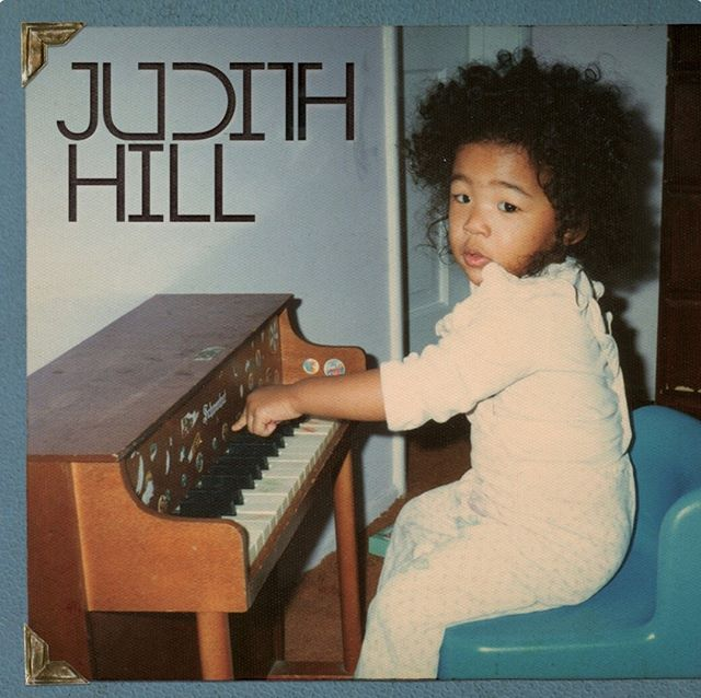 @judithgloryhill was slated to be a background singer on Michael Jackson's final tour, and was Prince's final progeny. For two of the greatest artists ever to recognize and appreciate her speaks volumes. Her first album is incredible and definitely deserves a listen!  #musicmonday #socialsoundtracks #judithhill #🔥🔥🔥