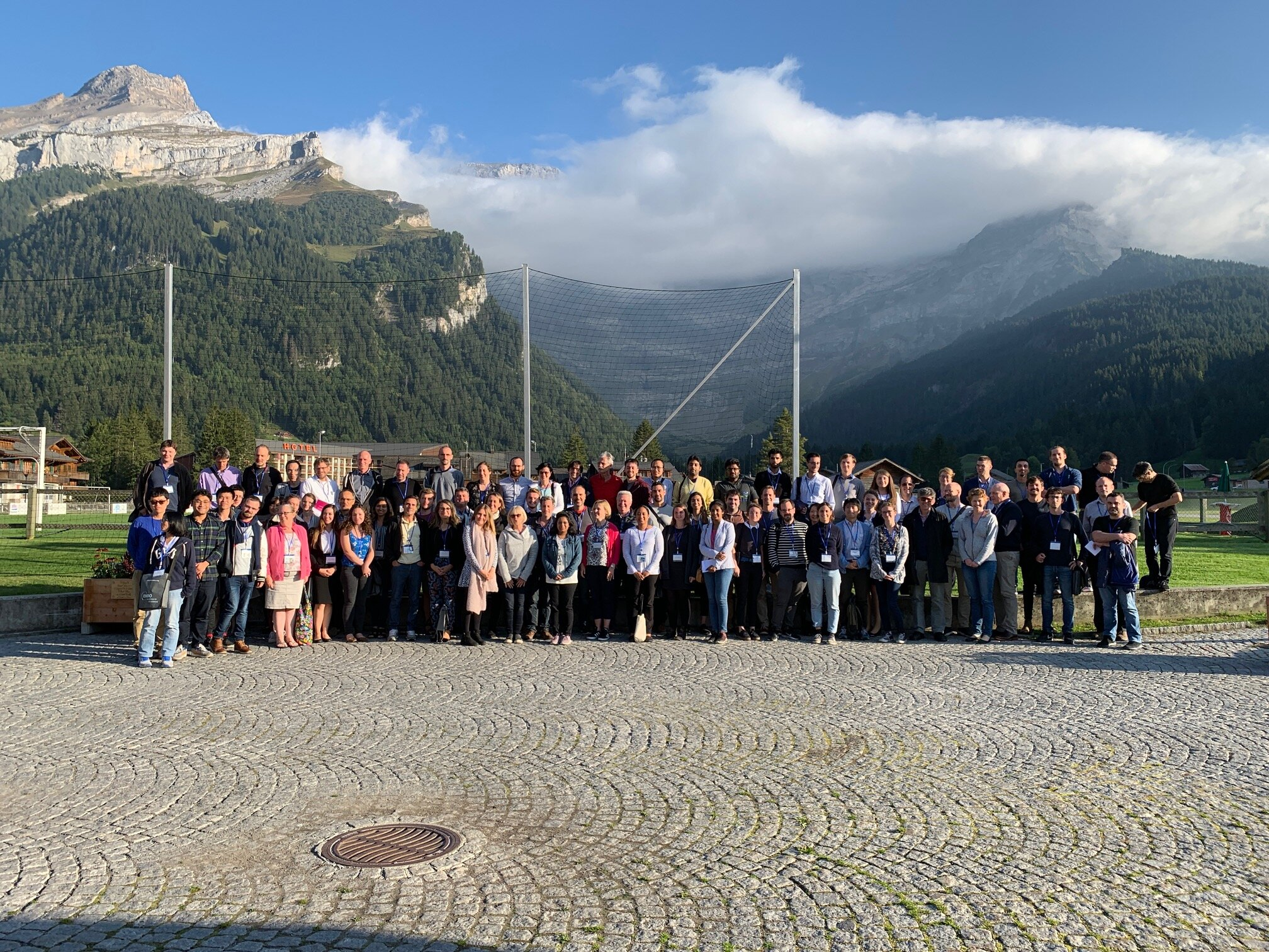 EMBO Workshop-Group picture 1.JPG
