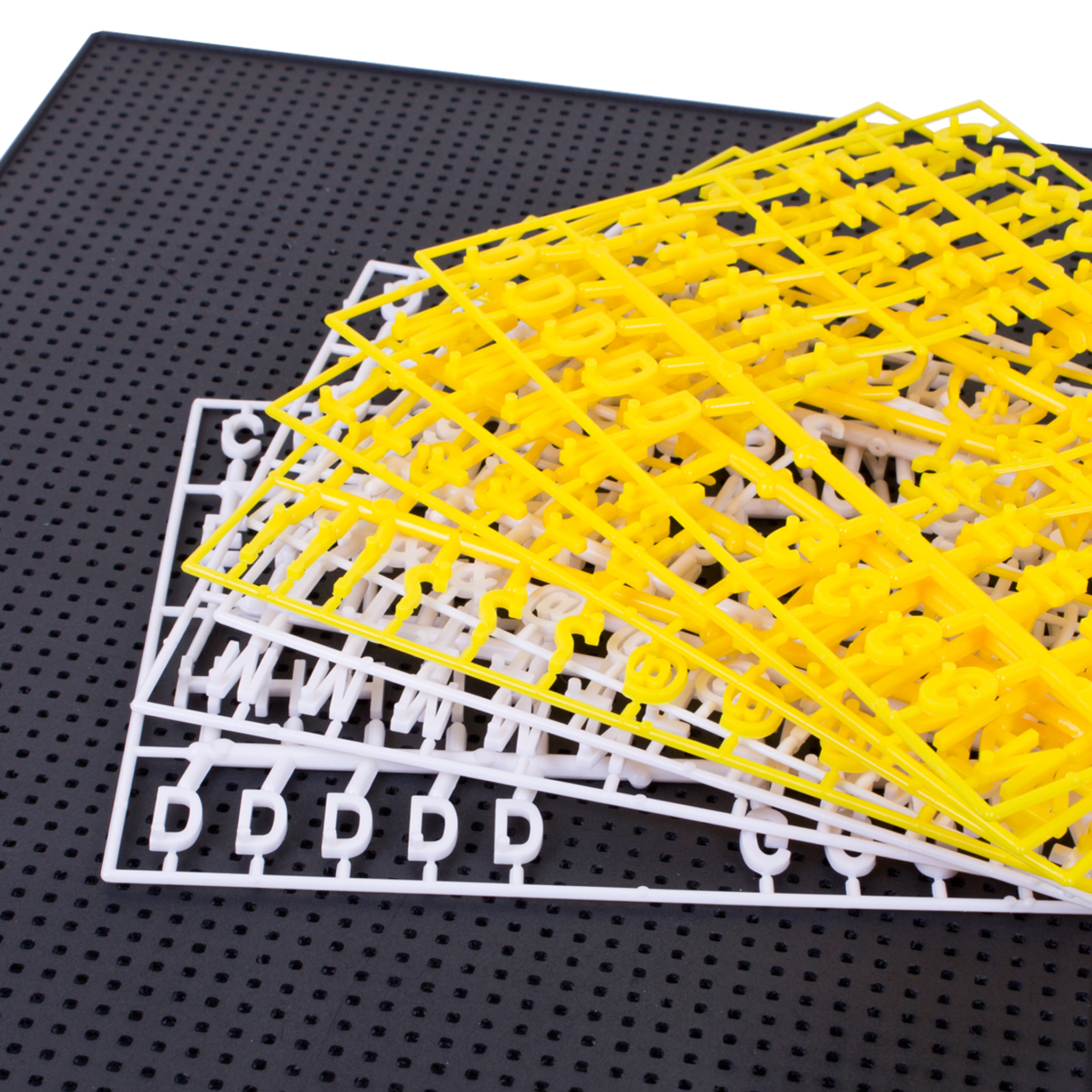 Retro Peg Board~2.jpg