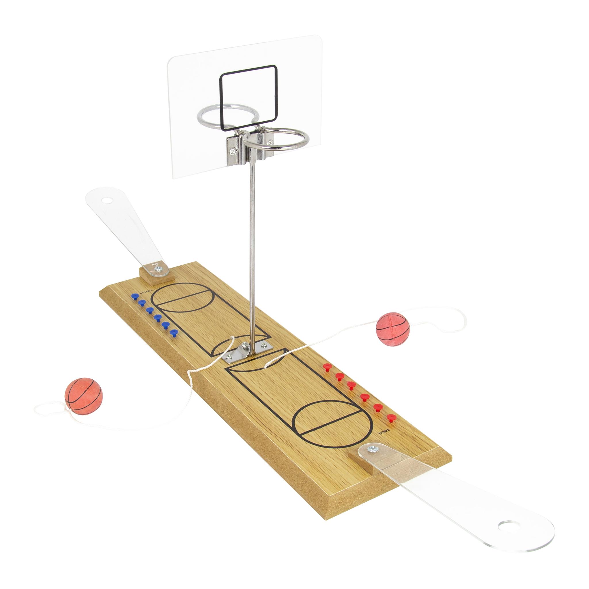 DesktopBasketball~1.jpg