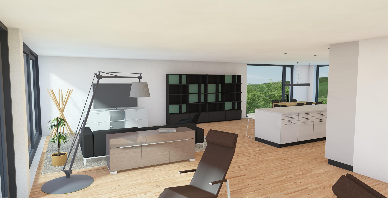 A - Wohnzimmer 3 Kopie.jpg