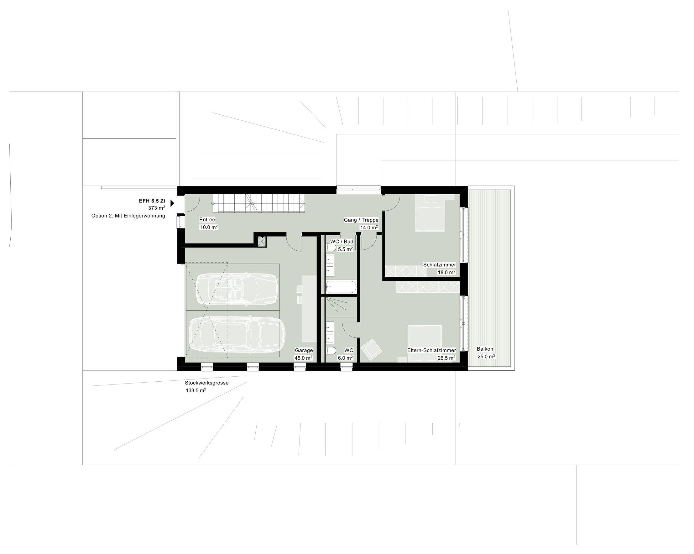 VK_EFH Erdgeschoss_1.jpg