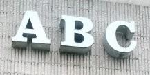 ABC STORE - SPIRITS2918 N Herritage St • Kinston, NC 28501(252) 522-1331
