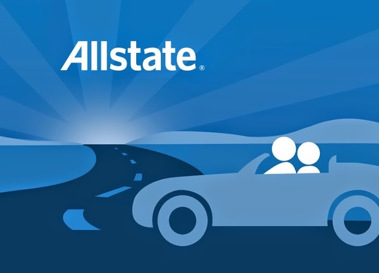 ALLSTATE INSURANCE - HOME & AUTO INSURANCE SERVICES327 N Queen St• Kinston, NC 28501(252) 523-9552