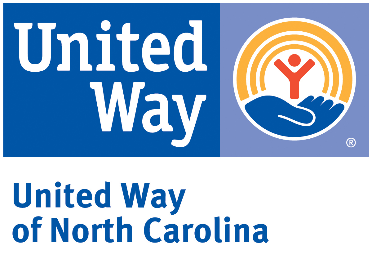 UNITED WAY - NON-PROFIT ORGANIZATION327 N Queen St • Kinston, NC 28501(252) 527-0734