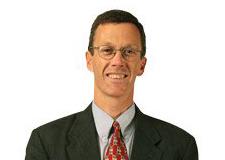 RICHARD J ARCHIE | WHITE & ALLEN - LAW SERVICES106 S McLewean St • Kinston, NC 28501(252) 527-8000