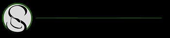 STRICKLAND, AGNER & ASSOCIATES - LAW SERVICES127 S Queen St • Kinston, NC 28501(252) 522-8005