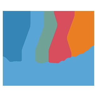 MANPOWER - MONEY TRANSER SERVICE327 N Queen St • Kinston, NC 28501(252) 522-8006