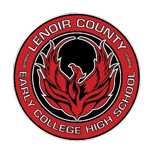 LENOIR COUNTY EARLY COLLEGE - 231 North Carolina Hwy 58, Kinston, NC 28504(252) 527-6223
