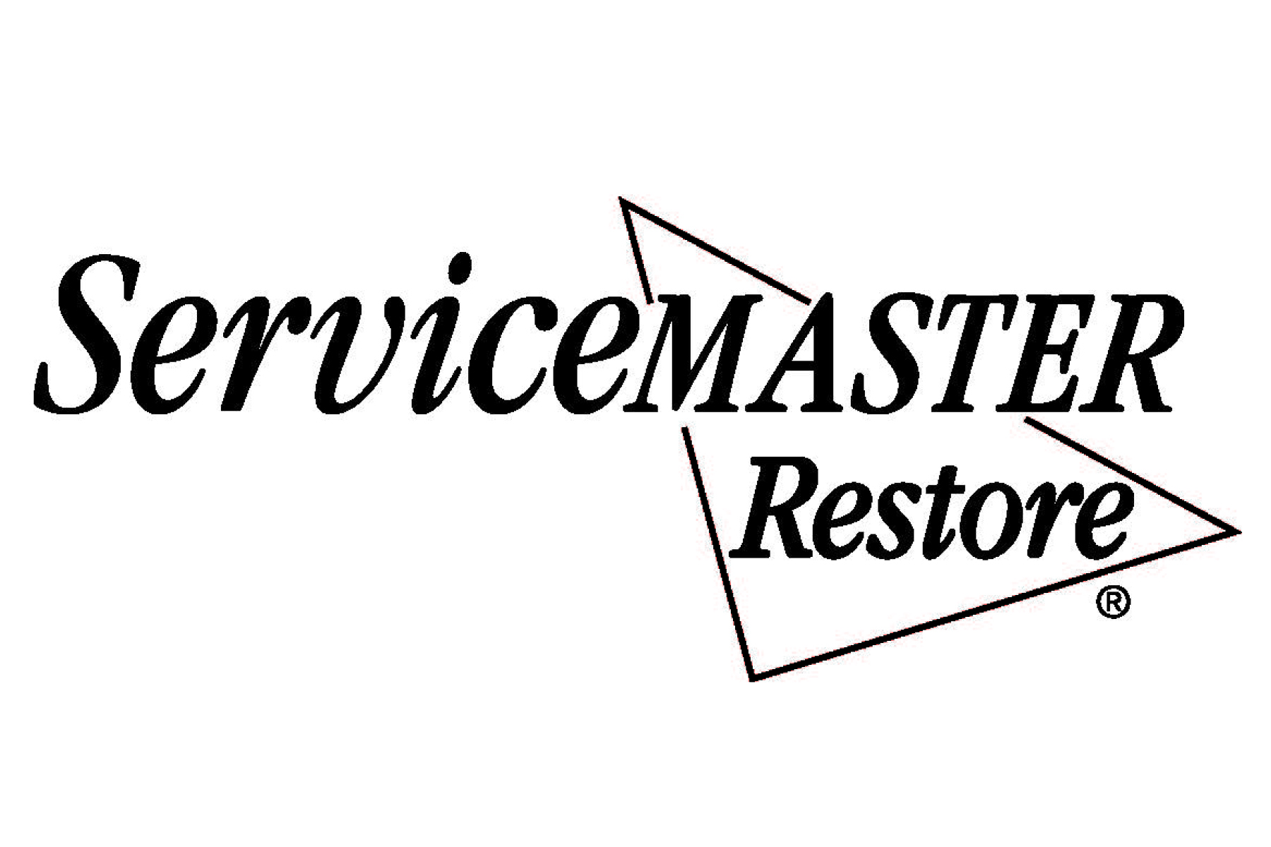 JARMON CONSTRUCTION CO. & SERVICE MASTER - CONTSTRUCTION | WATER, FIRE & MOLD RESTORATION127. N. Queen St • Kinston, NC 28501(252) 939-1238