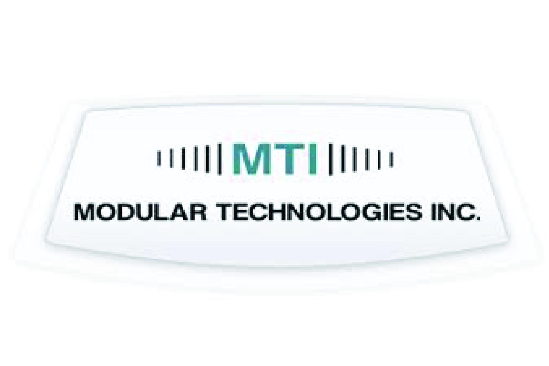MODULAR TECHNOLOGIES INC. - PORTABLE BUILDING MANUFACTURER101 N Herritage St • Kinston, NC 28501(252) 522-5770