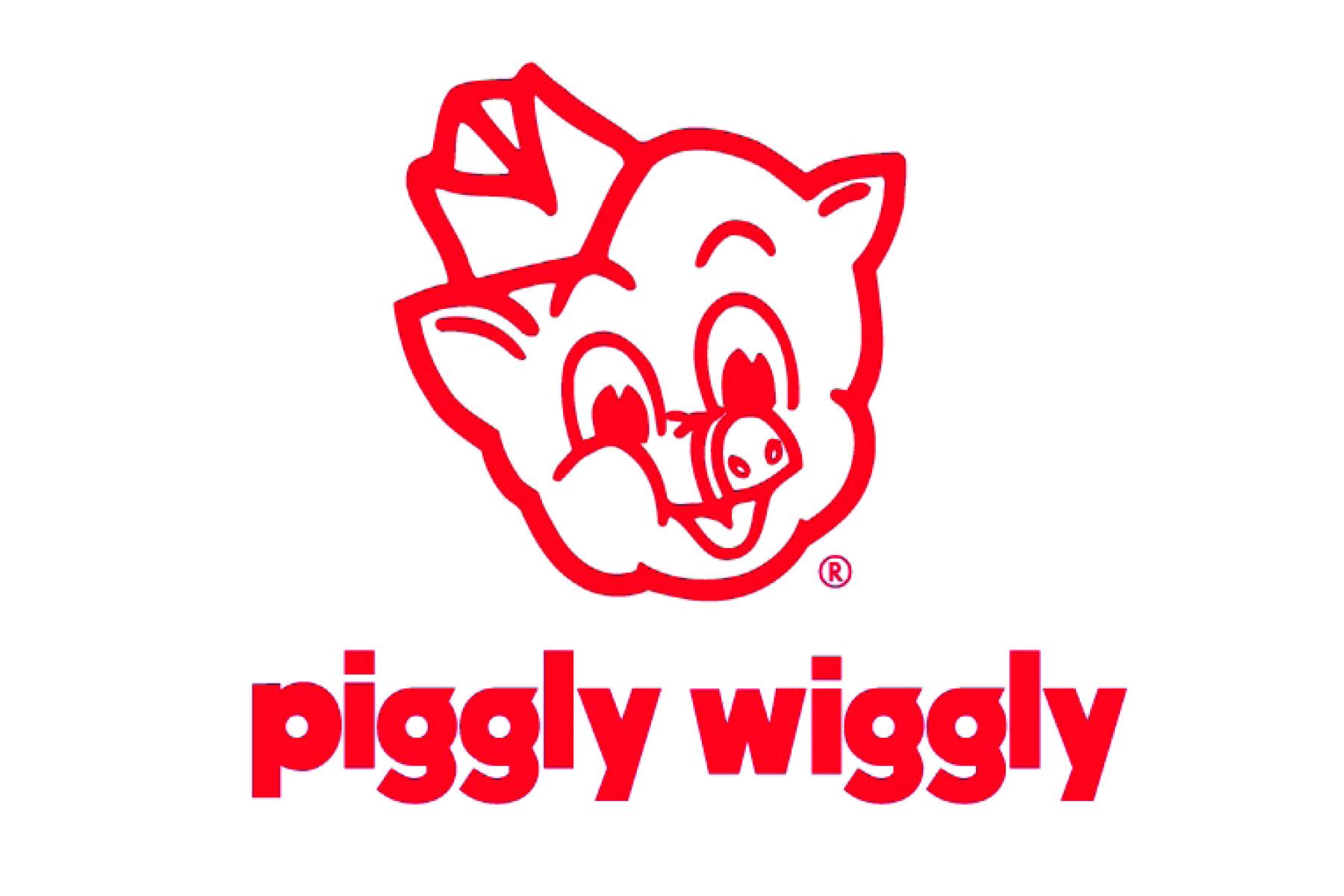 PIGGLY WIGGLY - GROCERY604 N McLewean StKinston, NC 28501(252) 523-5727
