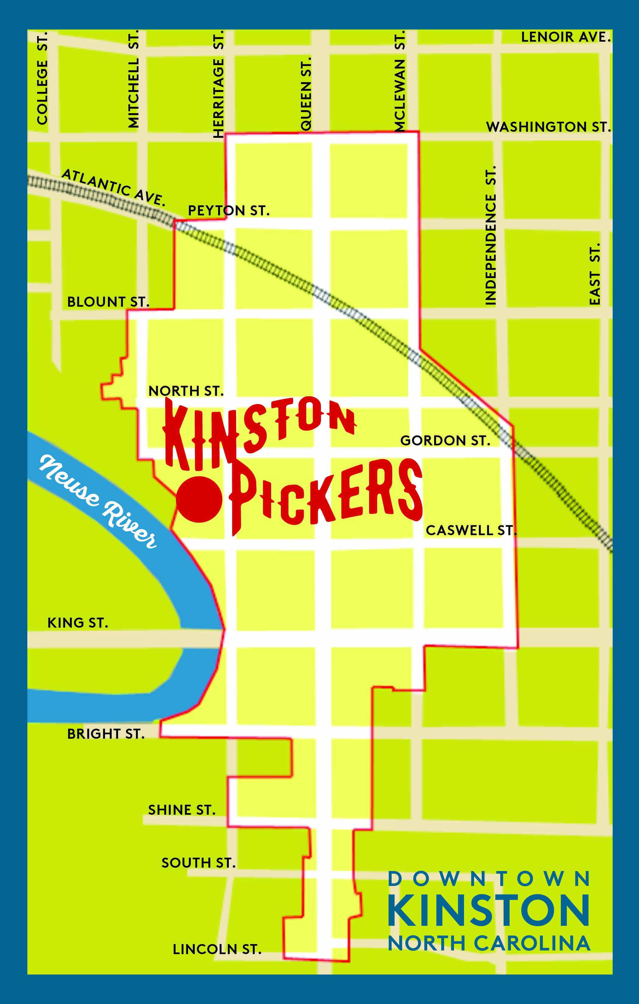 MAP KINSTON3.jpg