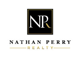 NATHAN PERRY - REAL ESTATE AGENT416 N Queen St • Kinston, NC 28501(252) 560-2726