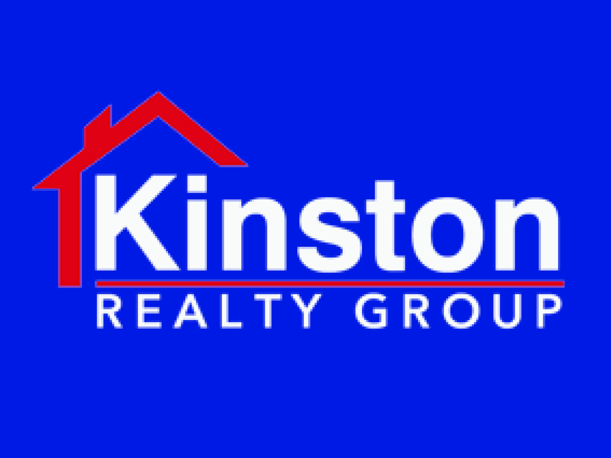 KINSTON REALTY GROUP - REAL ESTATE AGENT GROUP101 N Herritage St • Kinston, NC 28501(252) 526-0400