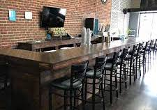 THE HERRITAGE - BAR AND SPECIAL EVENTS VENUE200 N. Herritage St • Kinston, NC 28501(252) 622-8625