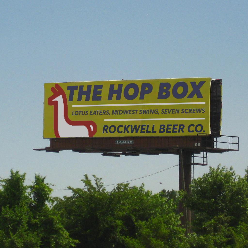 billboard1.jpg