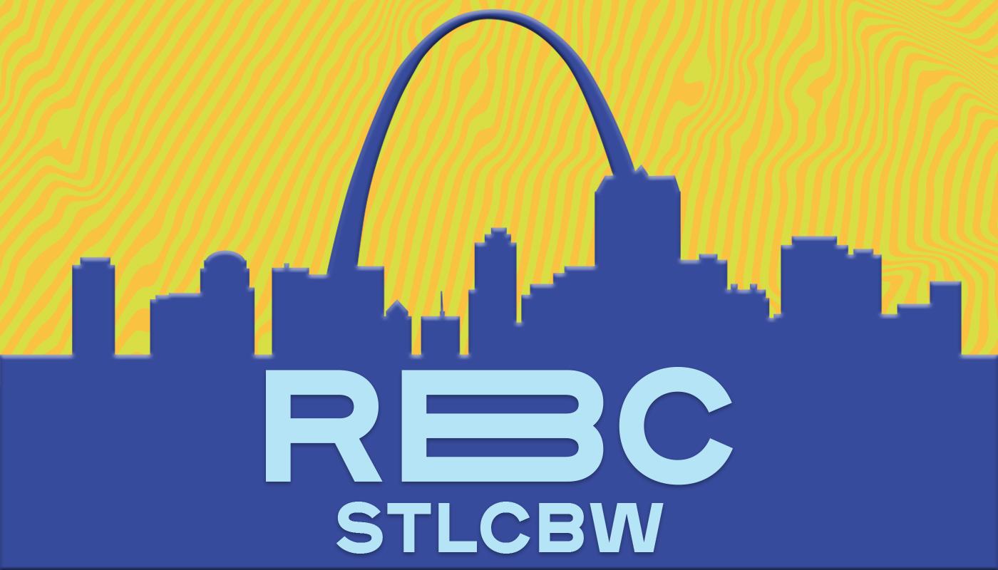 STLCWB2019-2.jpg