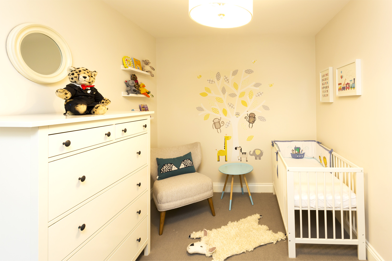 AW-interior-design-wilberforce-nursery-03.jpg