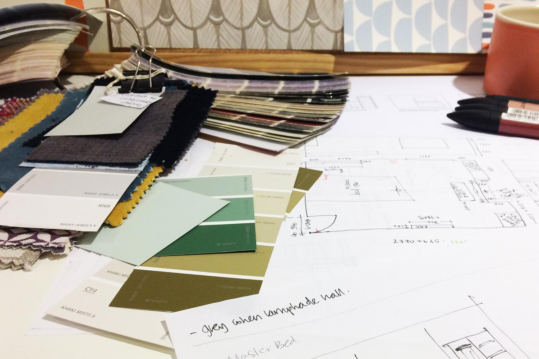 Audrey Whelan Interior Design Design Ideas