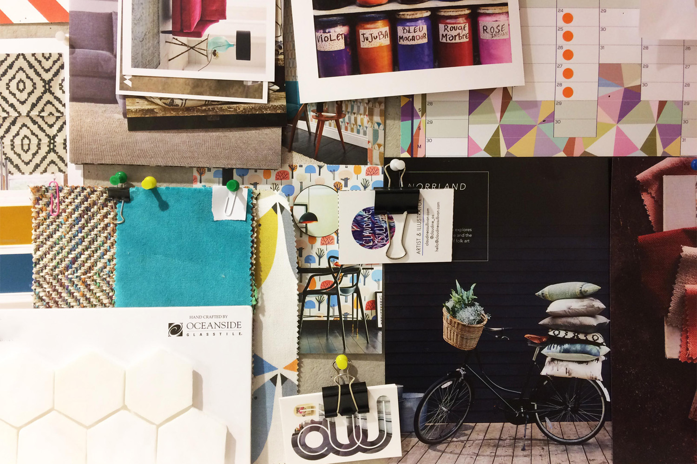 AW_interiordesign_noticeboard_01.jpg