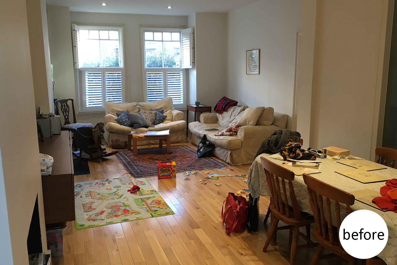 AW-interior-design-Lisburne-before-02.jpg