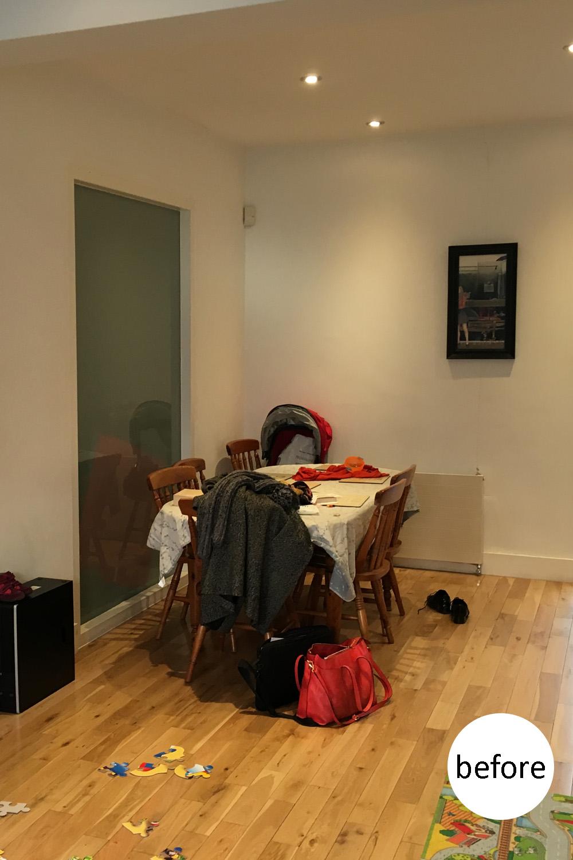 AW-interior-design-Lisburne-before-04.jpg