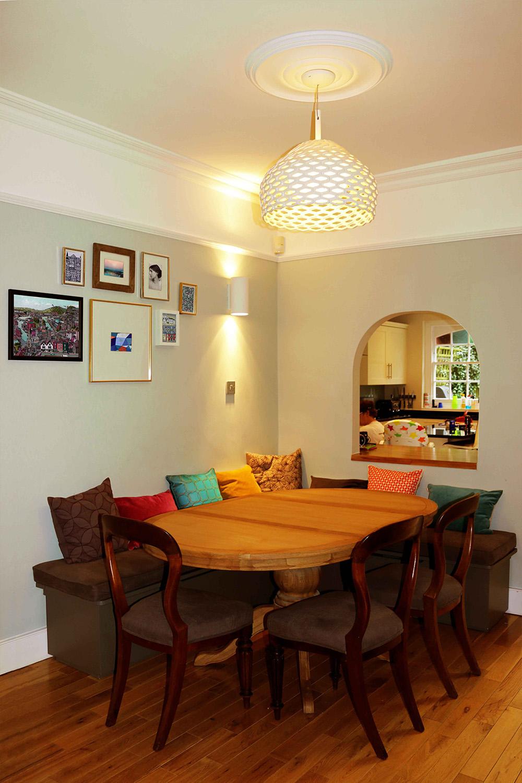 AW-interior-design-lisburne-dining-03.jpg