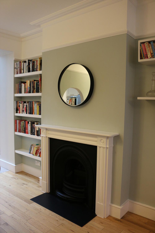 AW-interior-design-lisburne-living-05.jpg