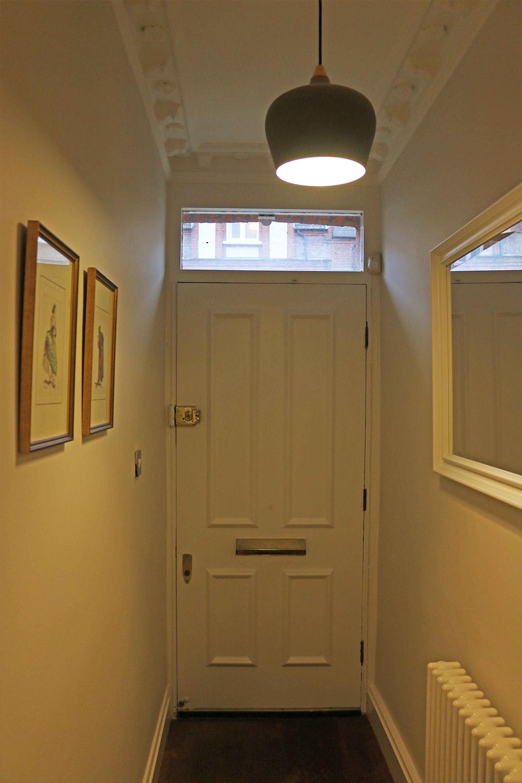 AW-interior-design-lisburne-hallway-01.jpg