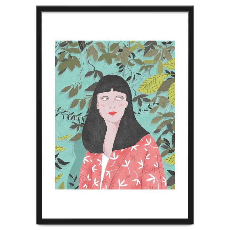 Prints from  arthaus.com