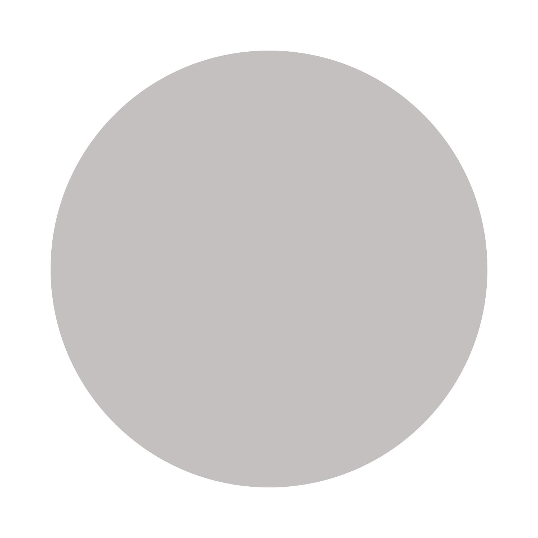 Warm purple grey