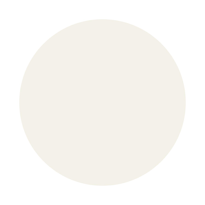 Ceiling/Cornice