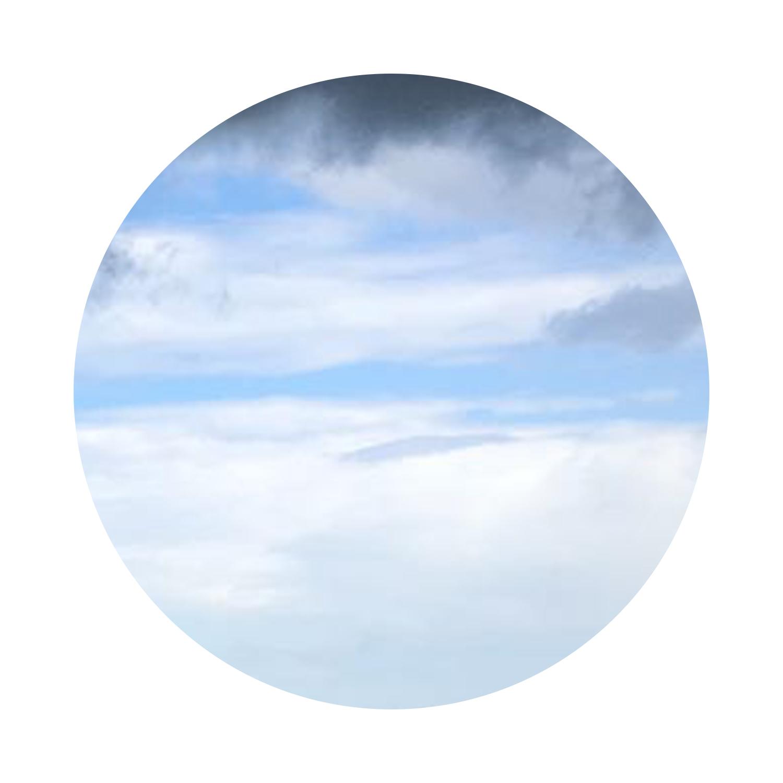 AW-interior-design-blue-sky.jpg